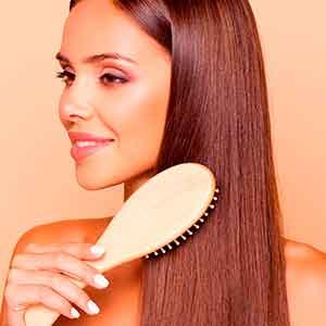 Luce más bella con los beneficios de la avena para el cabello