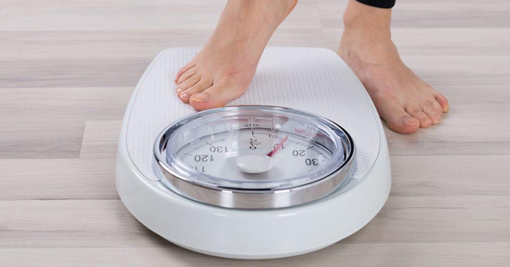 Cuida tu peso onsumiendo avena