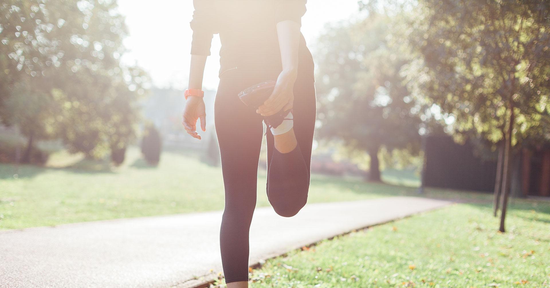 Preguntas frecuentes para principiantes de un Medio Maratón