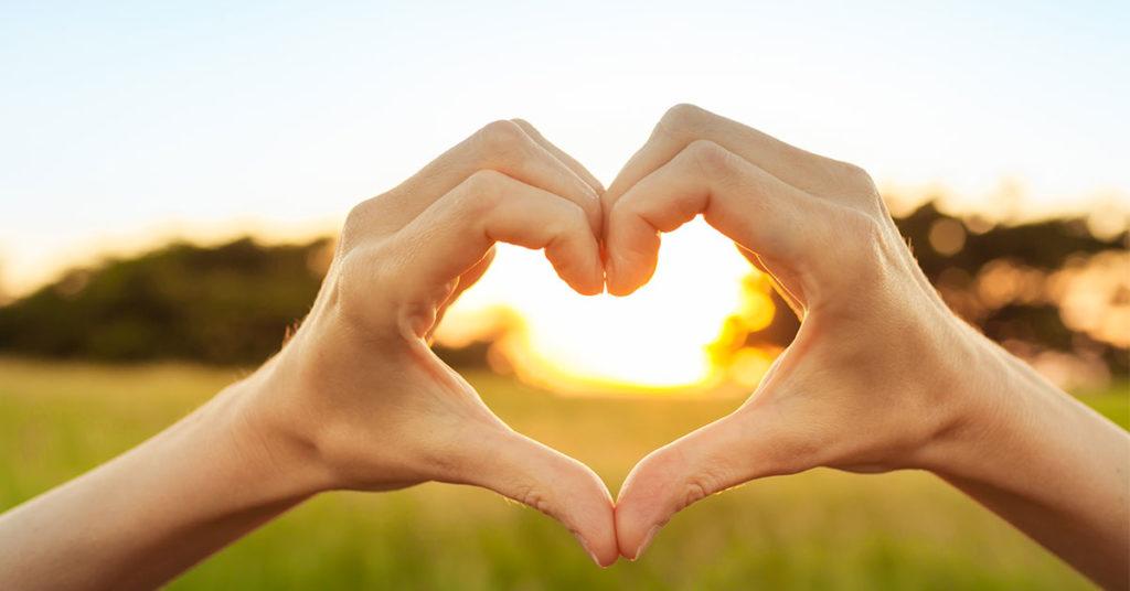 Uno-de-los-beneficios-de-la-avena-es-fortalecer-el-corazón