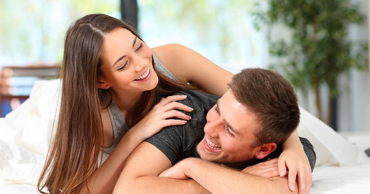 La avena mejora tus relaciones sexuales