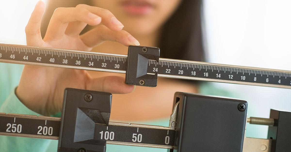 No desayunar provoca acumulación de grasa y obesidad