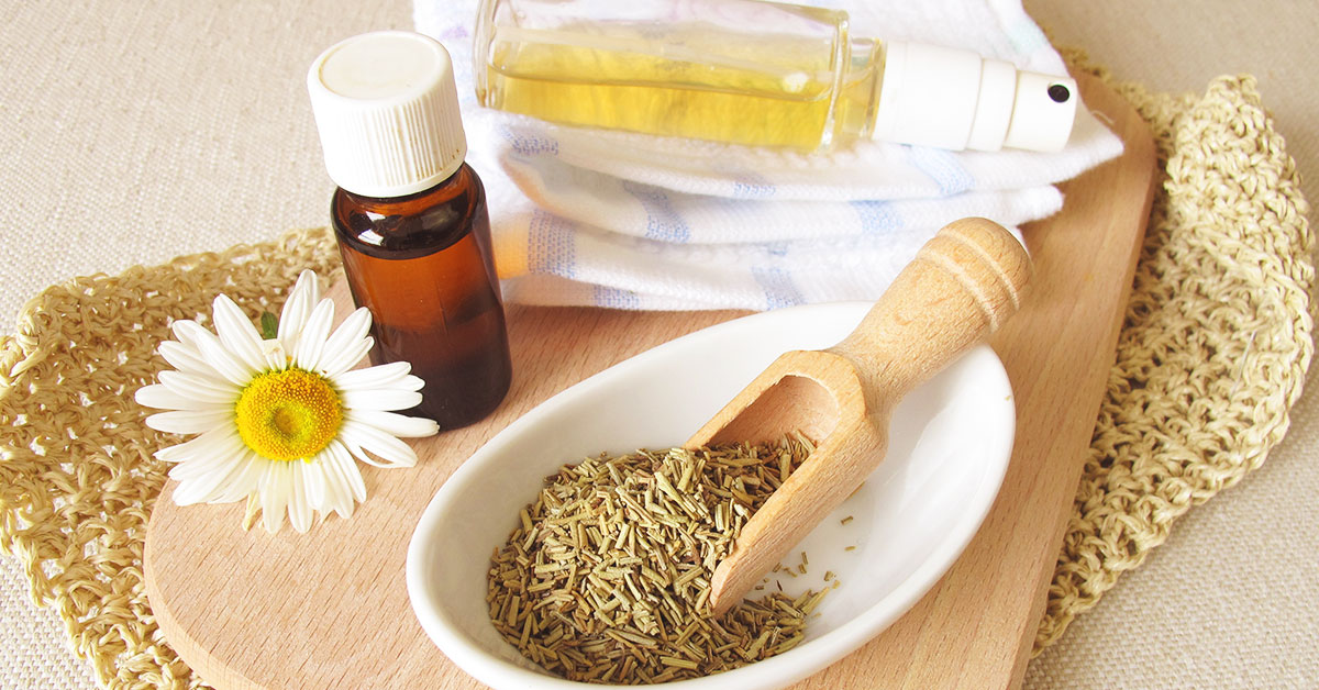 Protege tu piel con estos remedios para los mosquitos