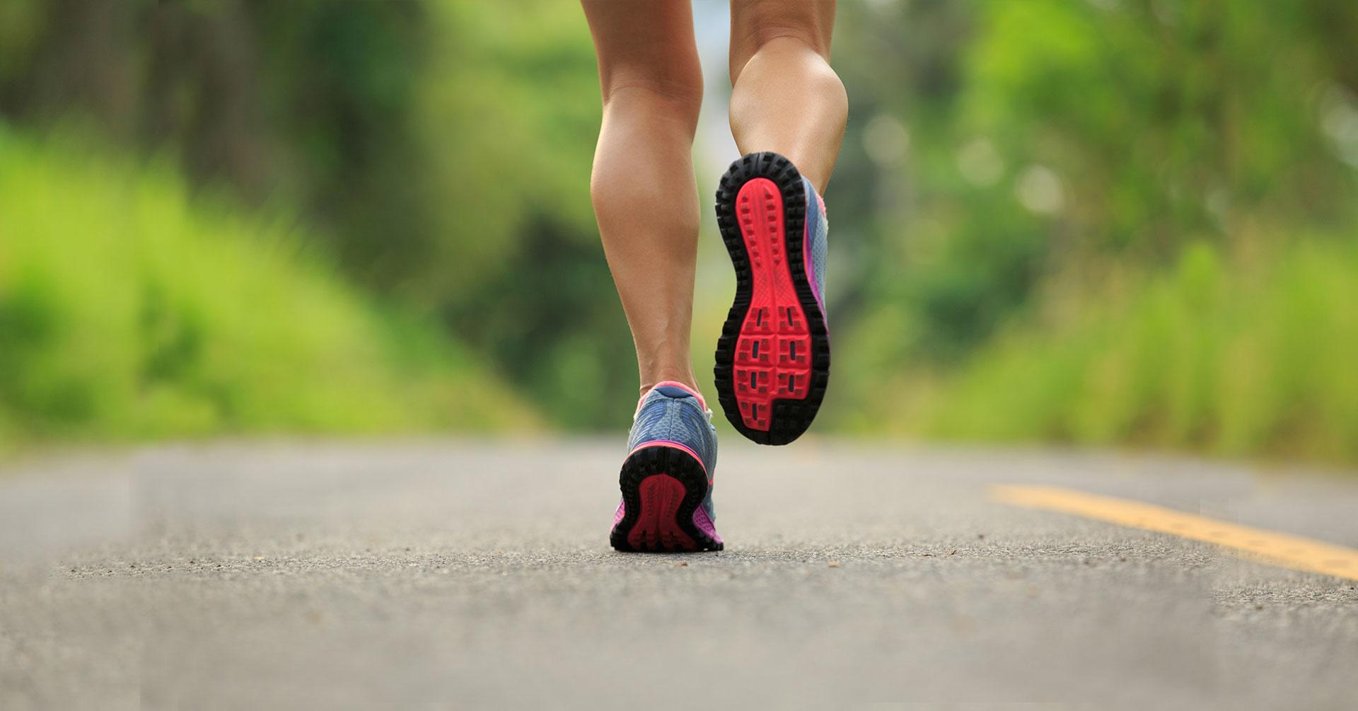 ¿Quieres empezar a correr? Evita estos 6 errores de principiantes