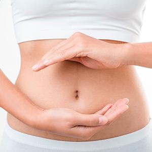 Descubre cómo proteger y cuidar tu flora intestinal con avena